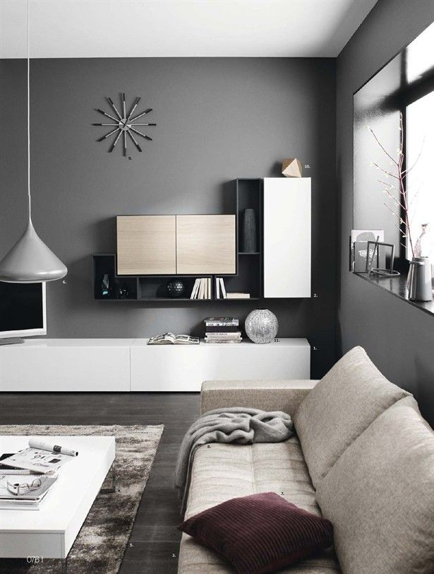 65 best espacios boconcept images on pinterest spaces boconcept and couch. Black Bedroom Furniture Sets. Home Design Ideas