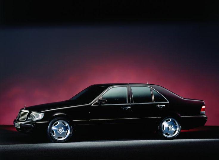 Best Merc Images On Pinterest Classic Mercedes Mercedes Benz