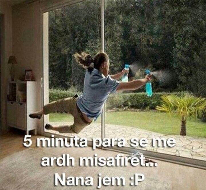 Humor_Shqip