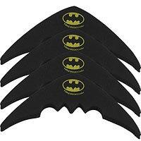 Batman Party Supplies - Batman Birthday-Party City