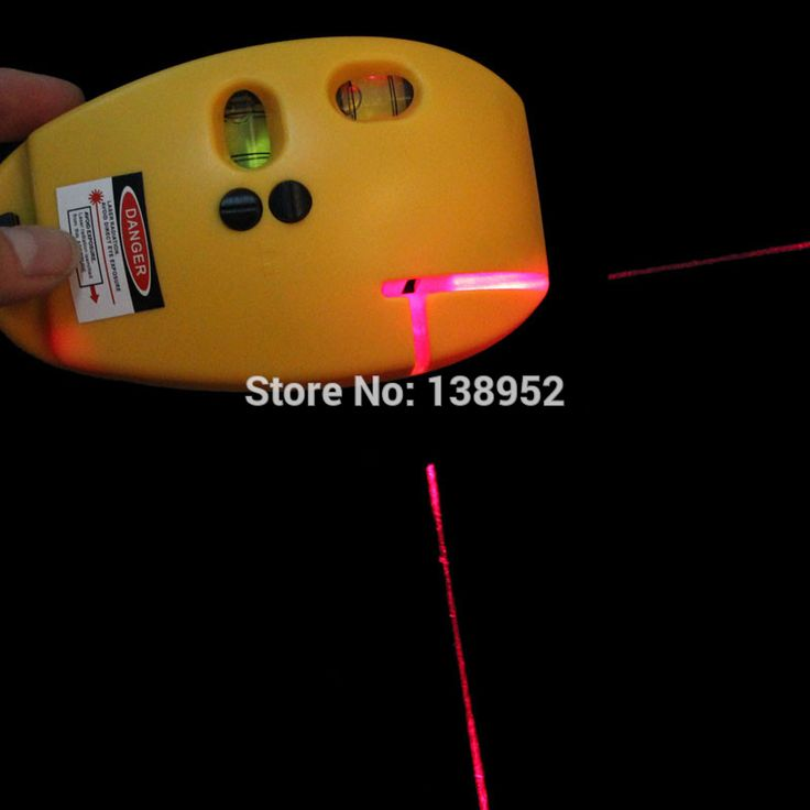 mouse laser22 (2)