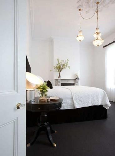 Creative Parisian Style Home Decor Ideas