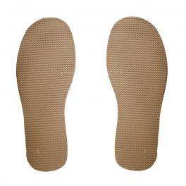 Black Ladies Shoes 208A-56