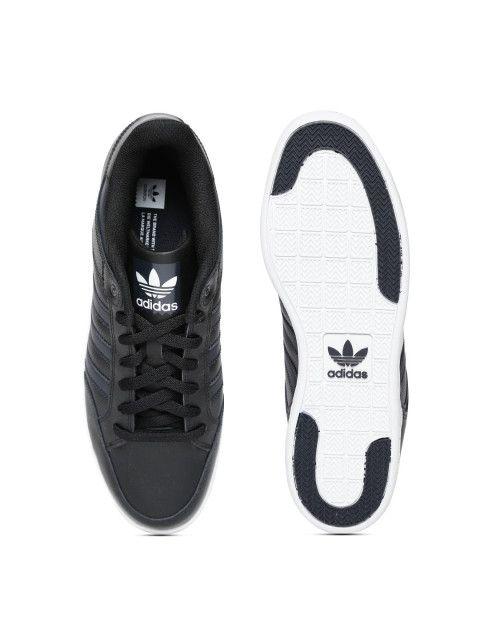 best service 633b3 77e9f netherlands adidas forum mid refine white jimmy jazz f37830 buy adidas  originals men black varial low