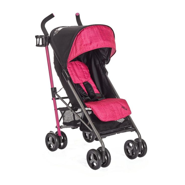 Pin by Babylist Eng on Prod | Baby strollers, Babies r us ...