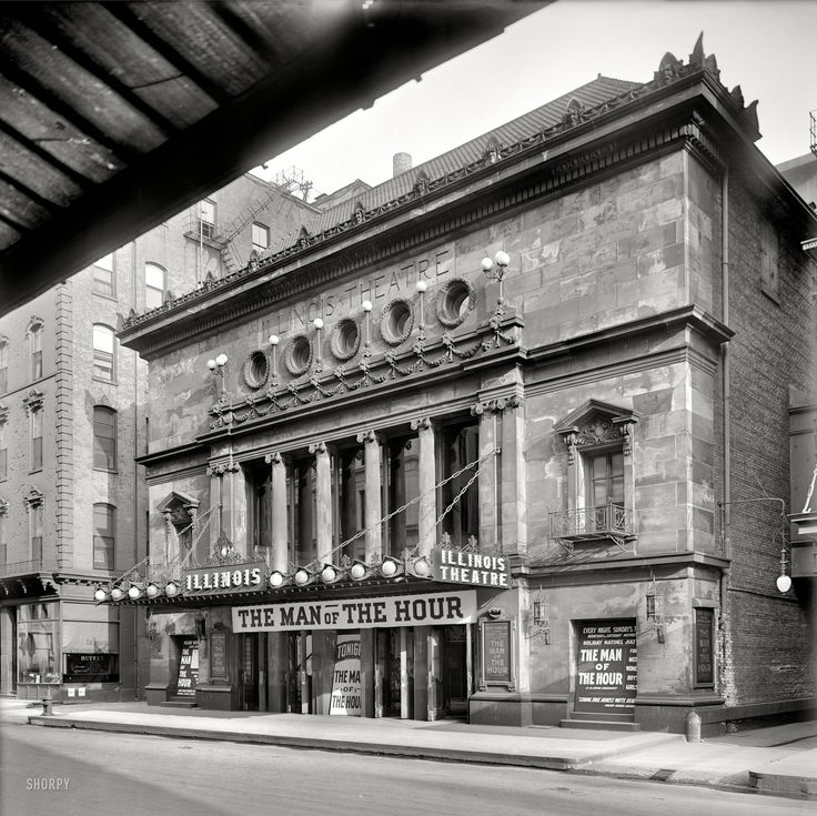 Historic Chicago Architecture 79 best chicago architecture! images on pinterest | chicago
