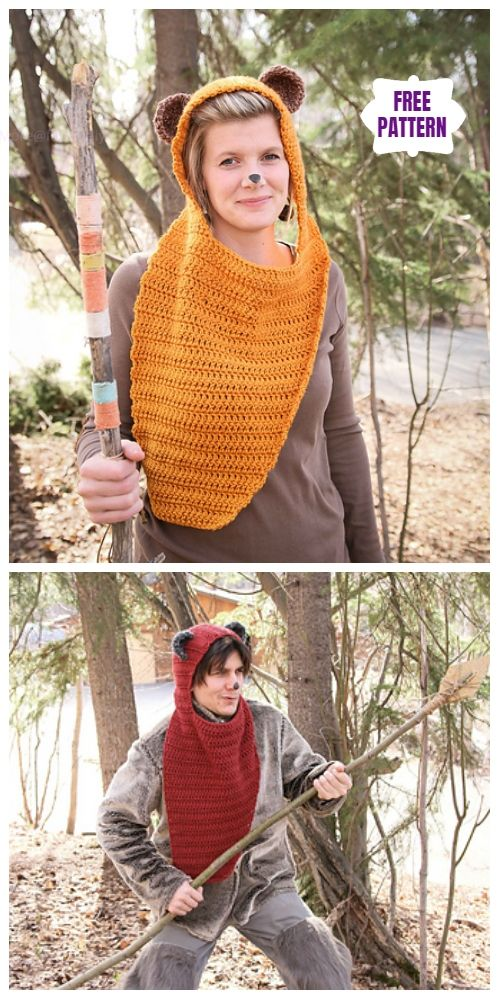 cb92f1fa53e Knitting Patterns Shawl free pattern for shawl ~ Ascalon by Christelle  Nihoul (in English and in French!