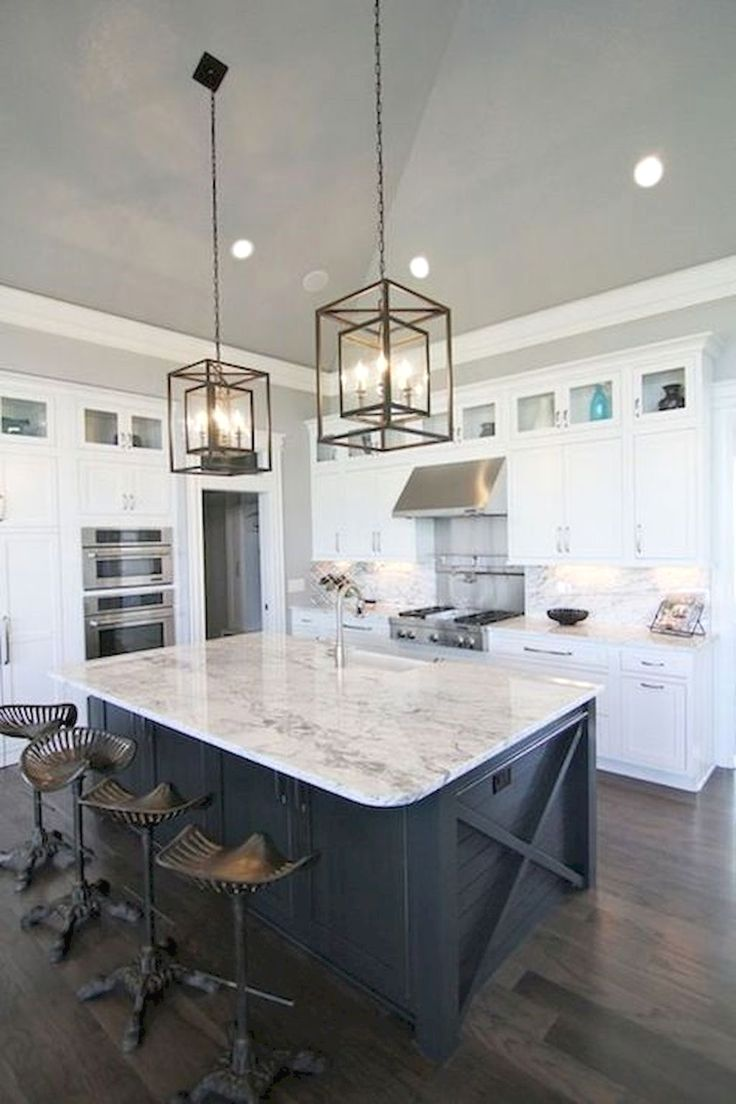 Pics Of Cheap Kitchen Cabinets Leeds And Soft Close Kitchen Cabinet