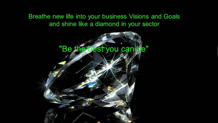 UK SMB Marketing Specialists helping you to shine like an industry diamond www.somervillecommunications.com