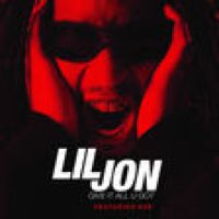 Listen to Give It All U Got (feat. Kee) by Lil Jon on @AppleMusic.