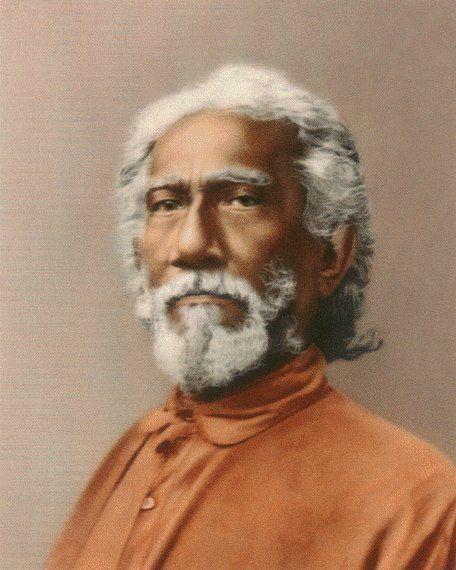 """Homenagem a um dos mais extraordinários sábios indianos da Ciência da Yoga, mestre de Paramahansa Yogananda. Evento musical, com leitura de trechos do livro de sua autoria '' La ciencia sagrada'' e do clássico espiritual escrito por Paramahansa Yogananda ''Autobiografia de um iogue. La ciência sagrada: Neste livro em espanhol, Swami Sri Yukteswar explica os...<br /><a class=""""more-link"""" href=""""https://catracalivre.com.br/geral/urbanidade/barato/tributo-a-swami-sri-yukteswar/"""">Continue lendo…"""