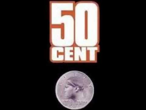 50 Cent As The World Turns Featuring Ugk Youtube 50 Cent