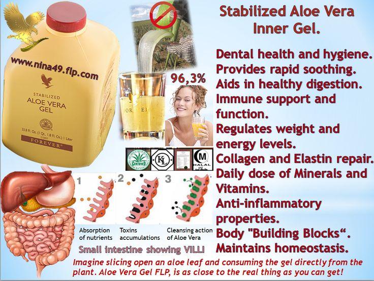 Aloe Vera gel order at 0730357918,  just WhatsApp