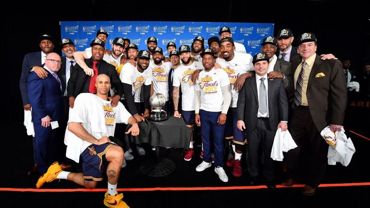 How the Cavs broke up with GM Griffin despite LeBron's wishes #FansnStars