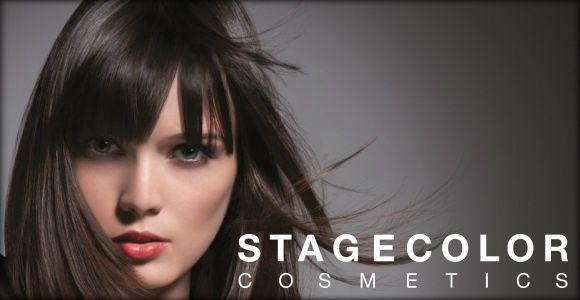 Swietne kosmetyki do profesjonalnego makijazu i do zamowienia tu:  http://www.luiza.de/