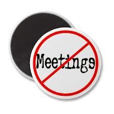 Best Facilitating Meetings  Tips From Mypath And Friends On
