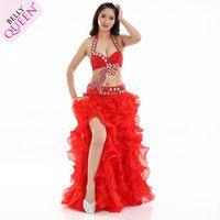 Profesyonel kostüm oryantal dans, oryantal dans kostümleri, BellyQueen http://m.turkish.alibaba.com/p-detail/Professional-costume-belly-dance-belly-dancing-60429029456.html