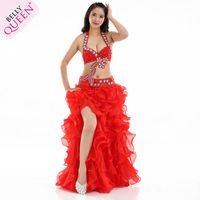 Profesyonel kostüm oryantal dans, oryantal dans kostümleri, BellyQueen http://m.turkish.alibaba.com/p-detail/Professional-costume-belly-dance-belly-dancing-60429029456.html