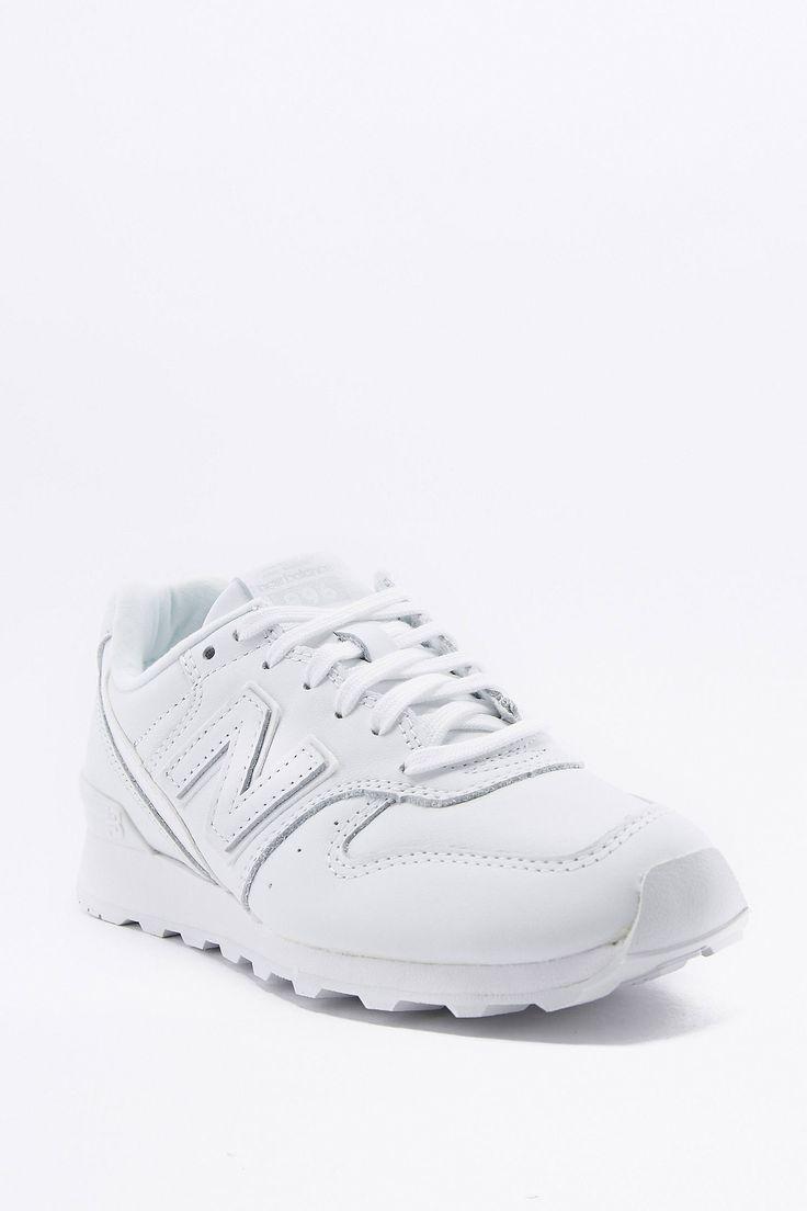 Fashion Freizeitschuhe Damen Schuhe Sneaker Turnschuh Sportschuh 2030 Silber 38