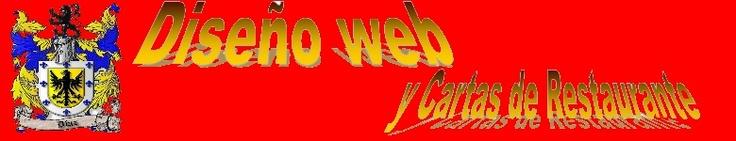 Logo de Mi pagina Web