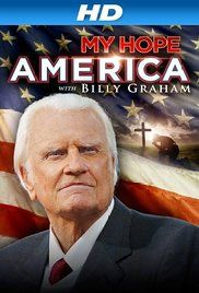 Watch Billy Graham The Cross Online. An urgent new message of Hope from Billy Graham, featuring Lacey Sturm and Lecrae.