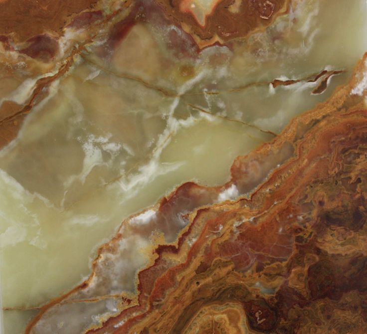 Green Onyx Marble : Images about stone natural onyx on pinterest
