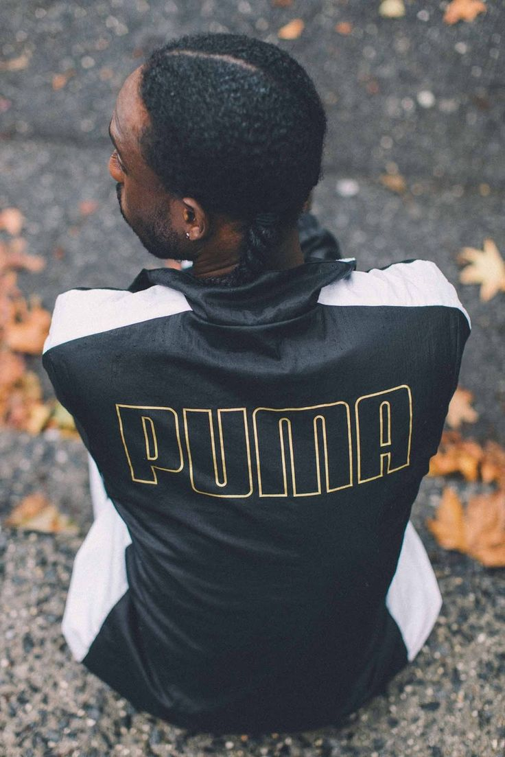 PUMA celebrates 50 years of the Suede ushering in unique drops that represent the varied cultures that the iconic sneaker that has bee...