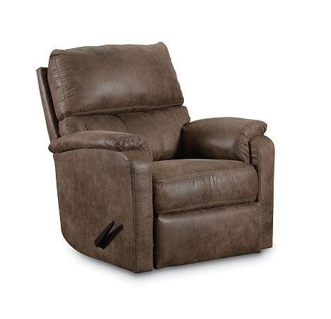 24 Best Recliners Images On Pinterest Furniture