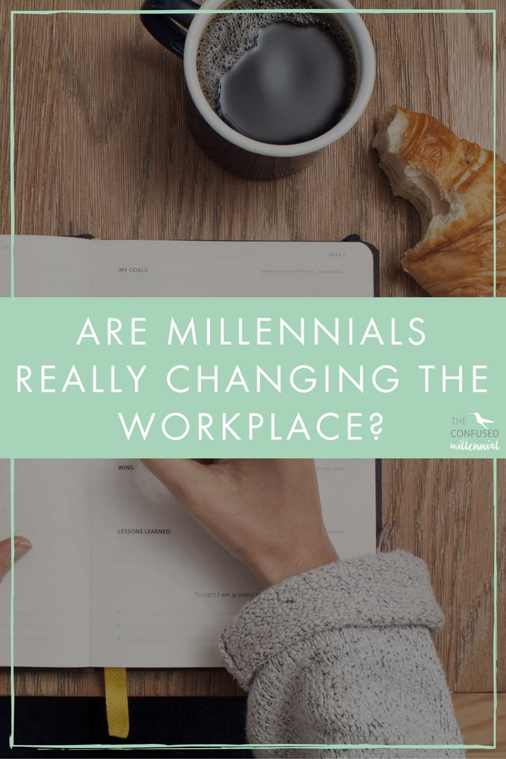 mcdonald s faces millennial challenge Shares of mcdonald's (mcd) received a boost last week when the company announced a restructuring of its regional offices the company plans to save $500 million by eliminating several layers of .