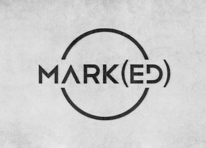 Logos / Sermon Series - Thomas Cirillo