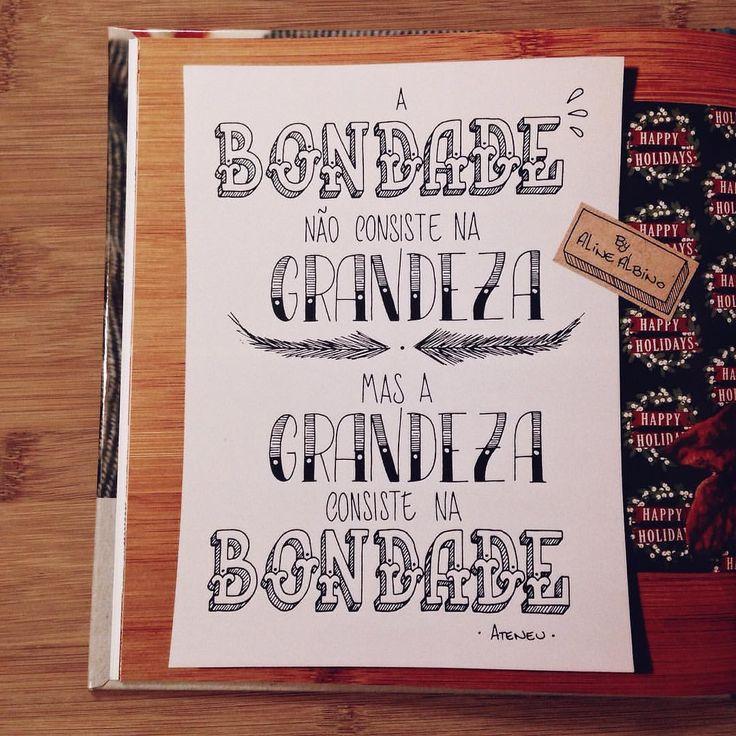 ❤️ . #typespire #goodtype #thedailytype #thedesigntip #handlettering #lettering #typography #calligraphy #typeveryday #handmadefont #typoholic #creativity #letter #words #design #handmade #byalinealbino