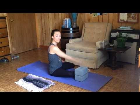 pin von franziska anderegg auf yoga in 2020