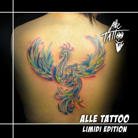 #tattoo #tatuaggi #alletattoo #butterfly #phoenix #shoes #starsandstraps #colorful #shopping #dollar #sun #rainbow #hairstyle #gloves #followme #barber #beautiful #rosa #arcobaleno #scuola #rap #hiphop #calcio #unghie