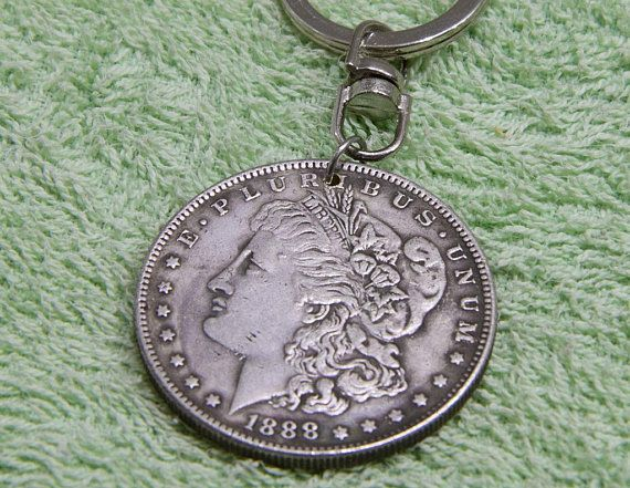Thailand baht necklace Medallion coin World coin jewelry Thai baht