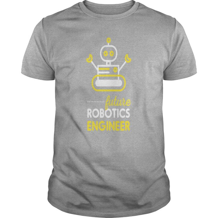 Robotics Engineer - Future robotics engineer 2  #gift #ideas #Popular #Everything #Videos #Shop #Animals #pets #Architecture #Art #Cars #motorcycles #Celebrities #DIY #crafts #Design #Education #Entertainment #Food #drink #Gardening #Geek #Hair #beauty #Health #fitness #History #Holidays #events #Home decor #Humor #Illustrations #posters #Kids #parenting #Men #Outdoors #Photography #Products #Quotes #Science #nature #Sports #Tattoos #Technology #Travel #Weddings #Women
