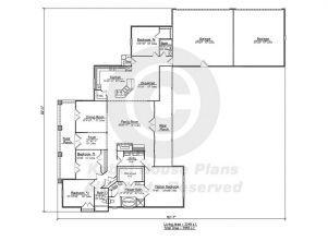 kabel house plans hammond house plans