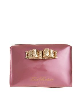 10 Best Images About Ted Baker On Pinterest Ted Baker