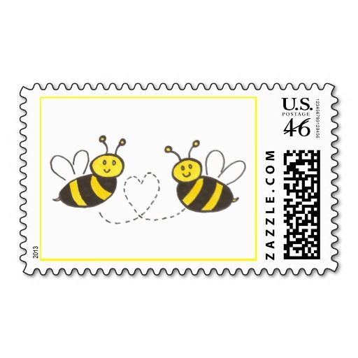 17 Best images about Postage Stamps on Pinterest | Red ... - photo#9