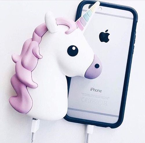 I am ordering this portable charger on my laptop. Walker just fell asleep-Paige
