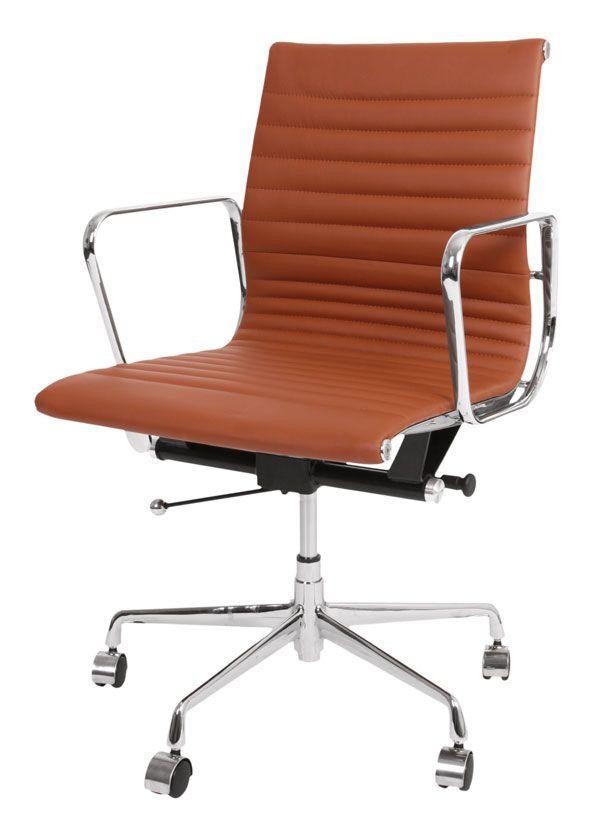 the matt blatt replica eames group aluminium chair standard by charles and ray eames matt blatt