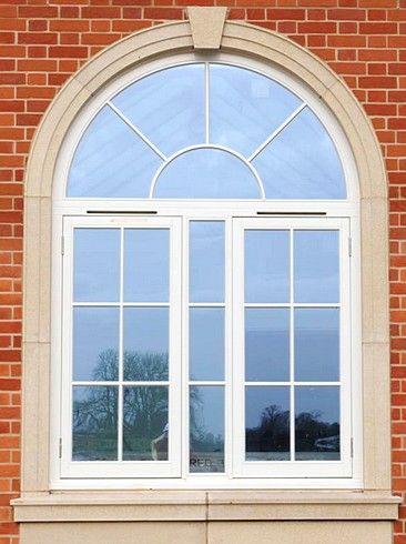 Jendela Kamar Tidur Minimalis Untuk Jendela Rumah Minimalismu
