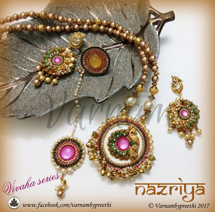 206 best VARNAM images on Pinterest Chennai, Peacock feathers - motive f r k chenr ckwand