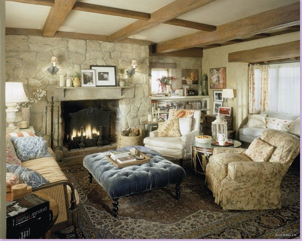 Best English Country Images On Pinterest English Cottages