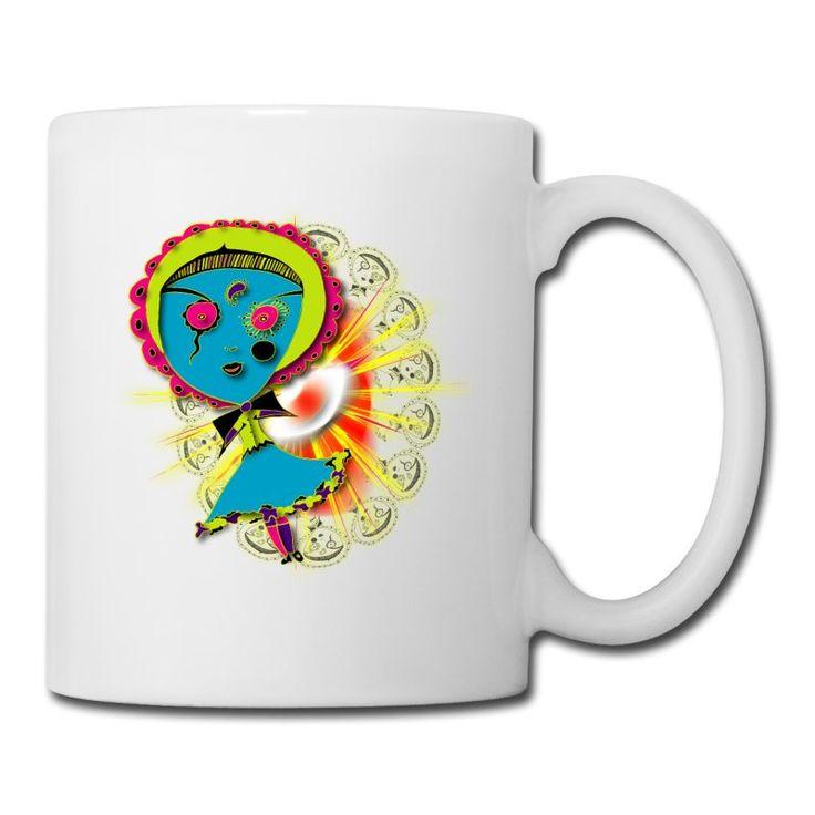 Girl Tattoo Shirt Design für Frauen. Dein online Shop für individuelle Girl Tattoo Shirt Designs und Accessoires. Über 100 weibliche und sexy Designs www.deapheromonia.de
