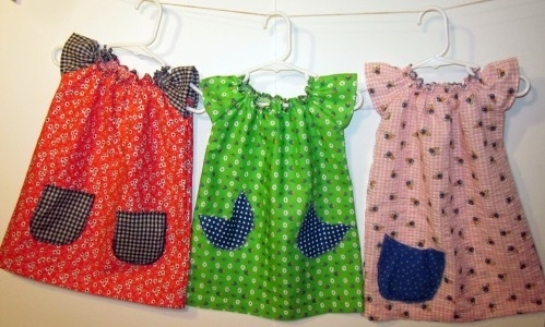 Sew Flippin Cool dresses: Sewing Clothing, Vintage Baby, Girls Sewing Flippin, Dresses, Barnkläder Kids Clothes, Sewing Ideas, Hailey Girls Sewing, Girls Ideas, Kids Clothing