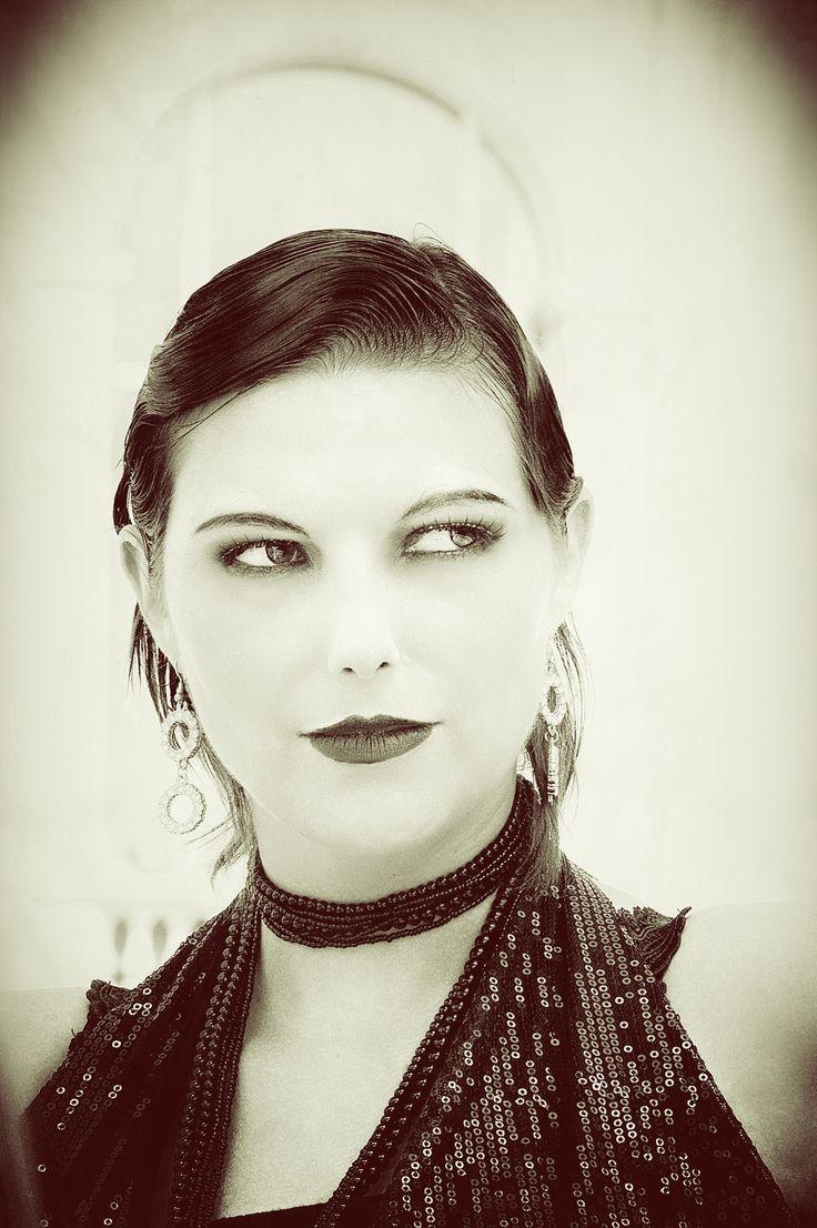 Model: Daniela (Schweiz) - Shootinganfragen ?  #DragonsChain#