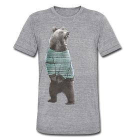 bastille t shirt ebay
