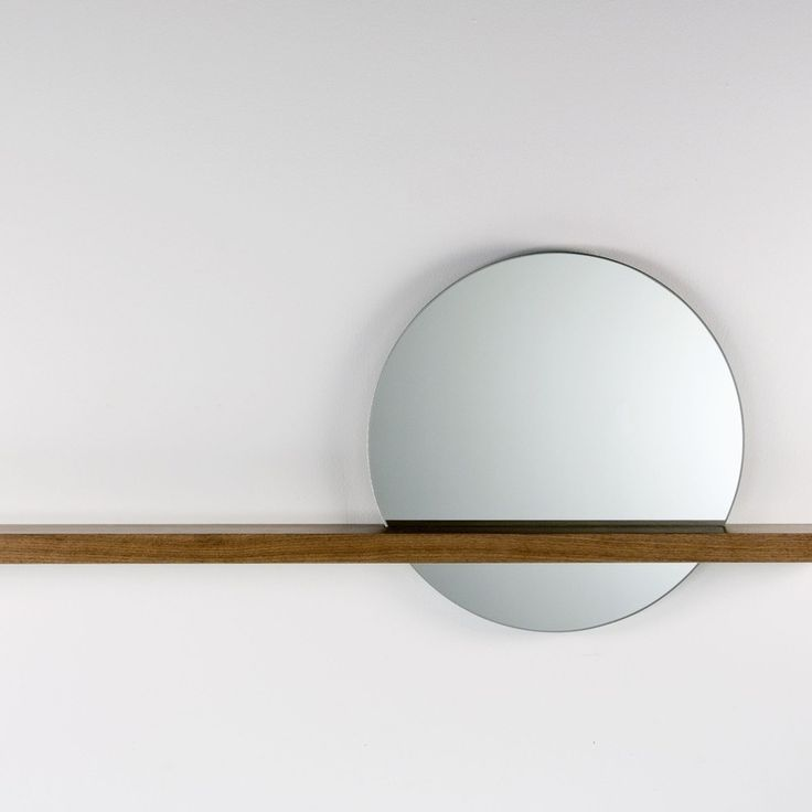 mirror with shelf madedesign.ca