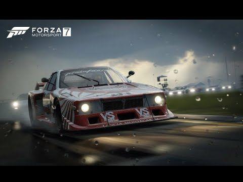 FORZA MOTORSPORT 7 Game Trailer Modifiziert HD  ||  FORZA MOTORSPORT 7 Game Trailer Modifiziert HD https://www.youtube.com/watch?feature=youtu.be&utm_campaign=crowdfire&utm_content=crowdfire&utm_medium=social&utm_source=pinterest&v=cL0QUNsCKqU