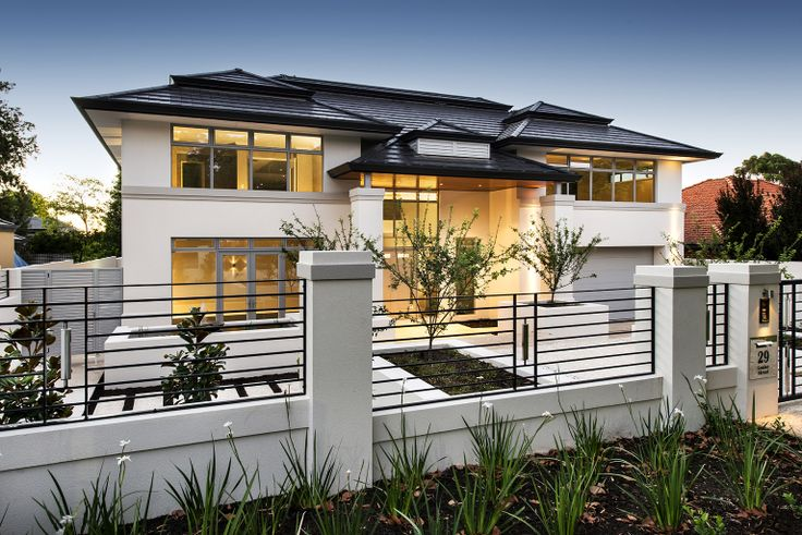 Cambuild | Custom Built Home | Luxury | New Home | Designer | Home Décor | Two Storey | Staircase | Architecture | Builder | Asian Inspired